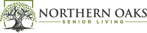 Northern Oaks Senior Living